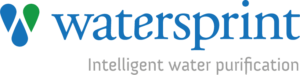 watersprint