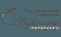 Bykrogen Logo